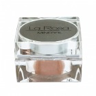 Mineral bronzing compact